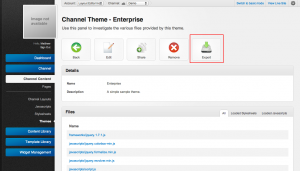 Unroole Admin Panel - Themes Export.png