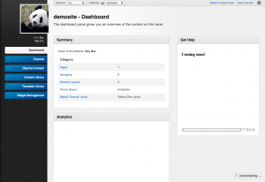 Website Channel Dashboard.png