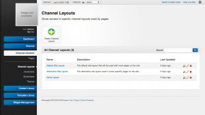 Unroole Admin Panel - Channel Layouts.png