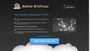 Mobile Briefcase Information Site.png