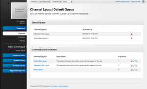 Unroole CMS Admin Panel - Channel Layouts Queue.png