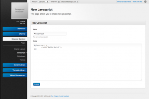Unroole Site Builder Admin Panel - Javascript new.png