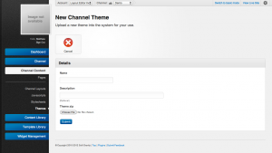 Unroole Admin Panel - Themes Channel New.png