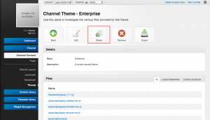 Unroole Admin Panel - Themes Sharing.png