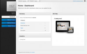 Mobile Seeded Admin Panel - Mobile Channel.png