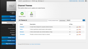 Unroole Admin Panel - Themes Channel.png