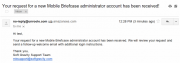 Admin Account Registration Confirmation.png