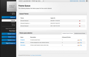 Unroole Admin Panel - Themes Queue.png