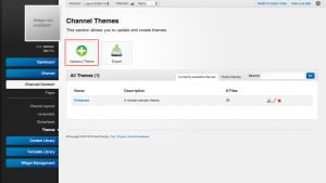 Unroole Admin Panel - Themes Upload.png