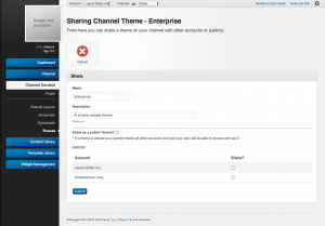 Unroole Admin Panel - Themes Sharing Form.png