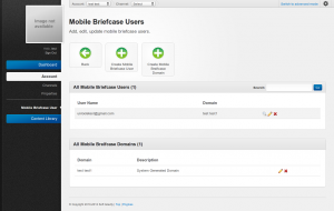 Mobile Seeded Admin Panel - Mobile Briefcase Users.png