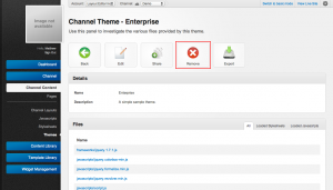 Unroole Admin Panel - Themes Delete.png