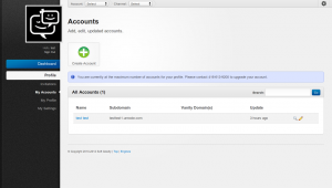 Admin unable to create account.png